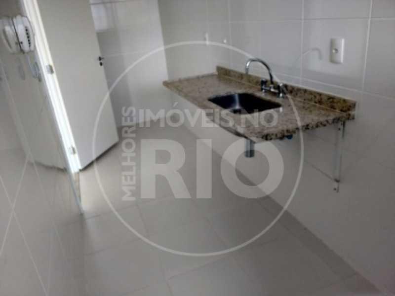 Melhores Imóveis no Rio - Apartamento 3 quartos na Freguesia - MIR0531 - 13