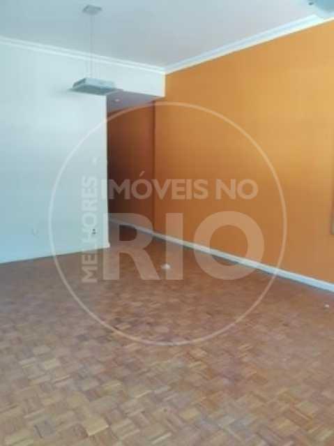 Melhores Imóveis no Rio - Apartamento 3 quartos no Alto da Boa Vista - MIR0539 - 5