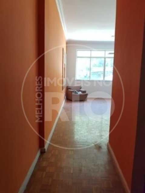 Melhores Imóveis no Rio - Apartamento 3 quartos no Alto da Boa Vista - MIR0539 - 6