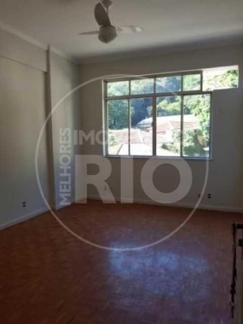 Melhores Imóveis no Rio - Apartamento 3 quartos no Alto da Boa Vista - MIR0539 - 7