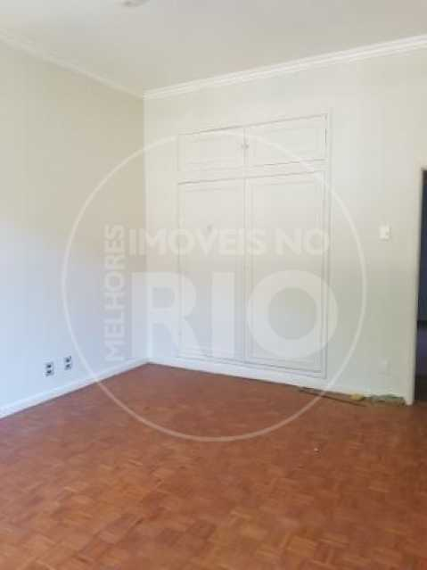 Melhores Imóveis no Rio - Apartamento 3 quartos no Alto da Boa Vista - MIR0539 - 8