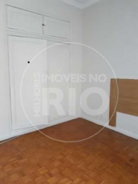 Melhores Imóveis no Rio - Apartamento 3 quartos no Alto da Boa Vista - MIR0539 - 9
