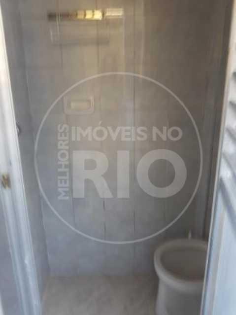 Melhores Imóveis no Rio - Apartamento 3 quartos no Alto da Boa Vista - MIR0539 - 10