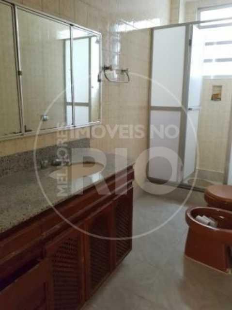 Melhores Imóveis no Rio - Apartamento 3 quartos no Alto da Boa Vista - MIR0539 - 11