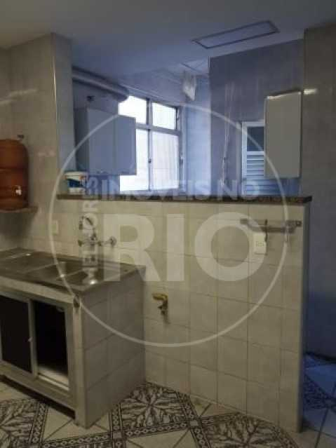 Melhores Imóveis no Rio - Apartamento 3 quartos no Alto da Boa Vista - MIR0539 - 13