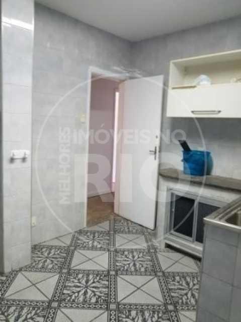 Melhores Imóveis no Rio - Apartamento 3 quartos no Alto da Boa Vista - MIR0539 - 14