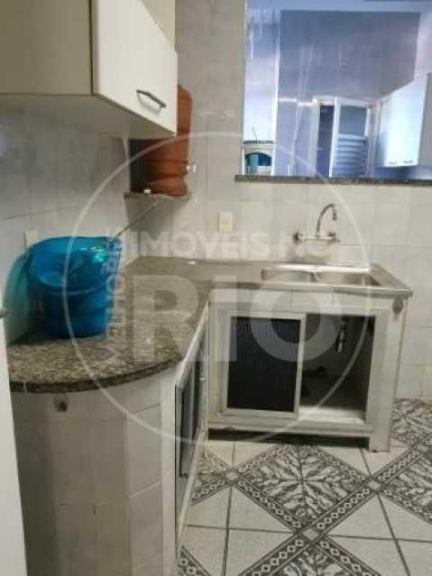 Melhores Imóveis no Rio - Apartamento 3 quartos no Alto da Boa Vista - MIR0539 - 15