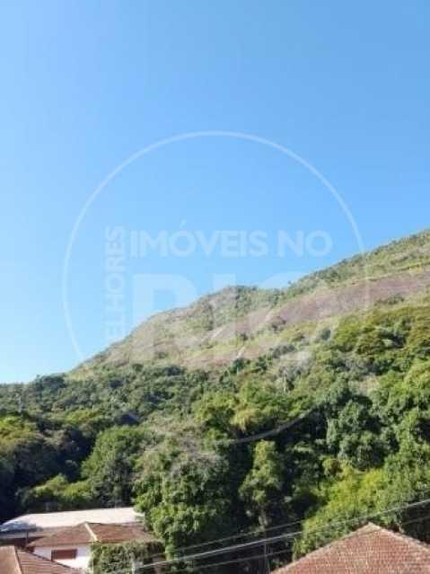 Melhores Imóveis no Rio - Apartamento 3 quartos no Alto da Boa Vista - MIR0539 - 17
