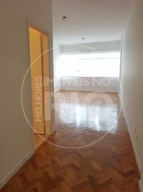Melhores Imóveis no Rio - Apartamento 3 quartos na Tijuca - MIR0540 - 3
