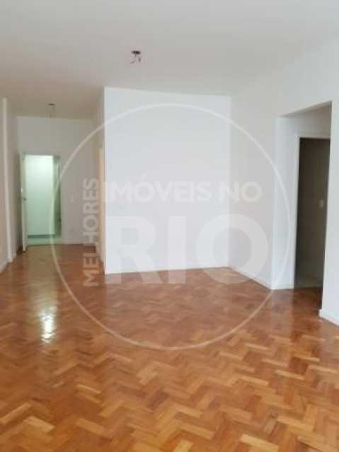 Melhores Imóveis no Rio - Apartamento 3 quartos na Tijuca - MIR0540 - 5