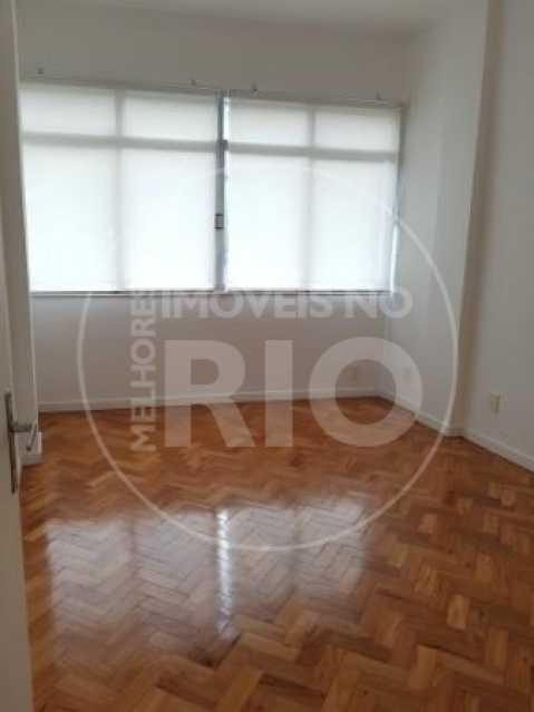 Melhores Imóveis no Rio - Apartamento 3 quartos na Tijuca - MIR0540 - 6