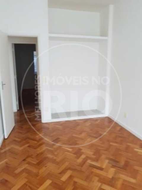 Melhores Imóveis no Rio - Apartamento 3 quartos na Tijuca - MIR0540 - 7