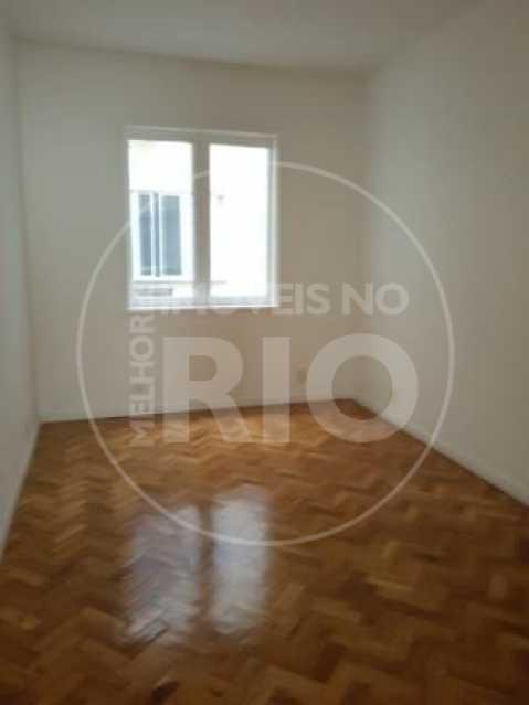 Melhores Imóveis no Rio - Apartamento 3 quartos na Tijuca - MIR0540 - 8