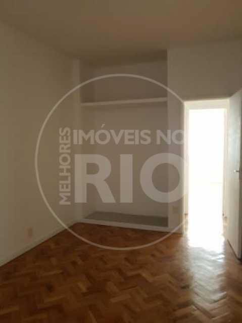 Melhores Imóveis no Rio - Apartamento 3 quartos na Tijuca - MIR0540 - 9