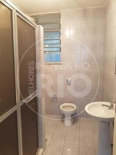 Melhores Imóveis no Rio - Apartamento 3 quartos na Tijuca - MIR0540 - 10