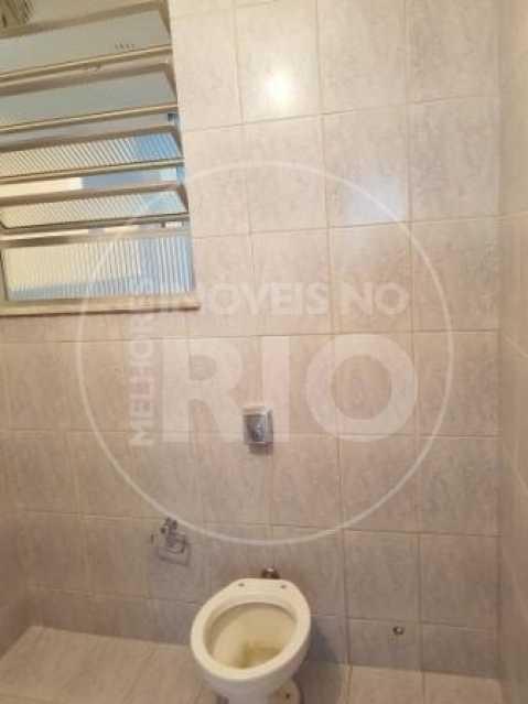 Melhores Imóveis no Rio - Apartamento 3 quartos na Tijuca - MIR0540 - 11
