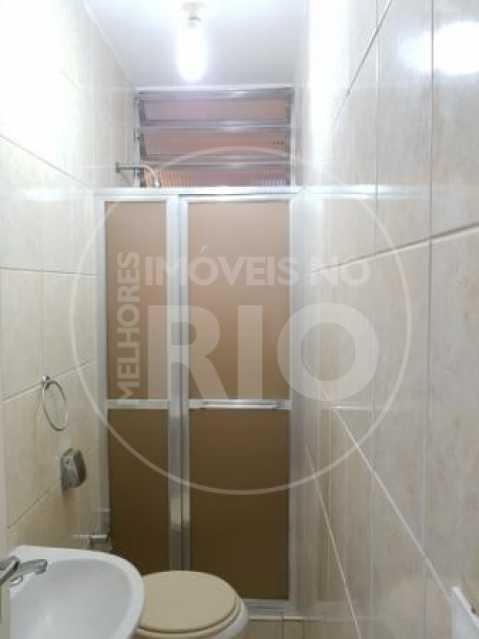Melhores Imóveis no Rio - Apartamento 3 quartos na Tijuca - MIR0540 - 12