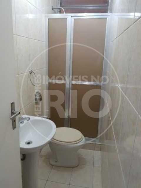 Melhores Imóveis no Rio - Apartamento 3 quartos na Tijuca - MIR0540 - 13