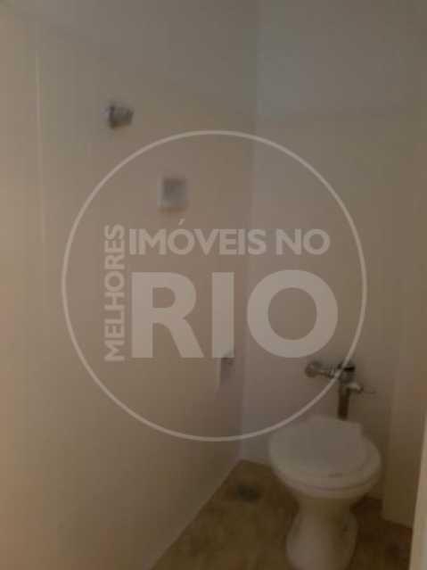Melhores Imóveis no Rio - Apartamento 3 quartos na Tijuca - MIR0540 - 14