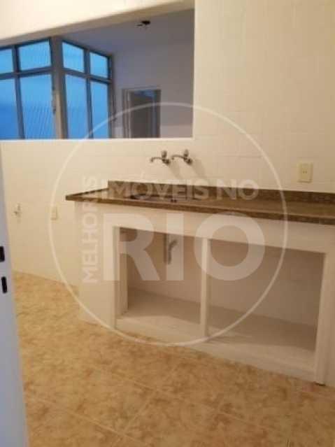 Melhores Imóveis no Rio - Apartamento 3 quartos na Tijuca - MIR0540 - 15