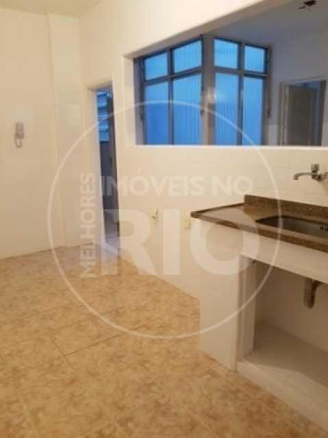 Melhores Imóveis no Rio - Apartamento 3 quartos na Tijuca - MIR0540 - 16