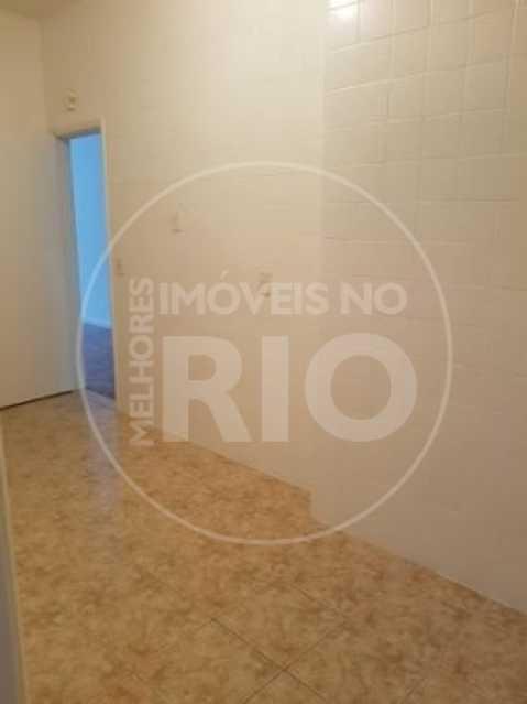 Melhores Imóveis no Rio - Apartamento 3 quartos na Tijuca - MIR0540 - 17