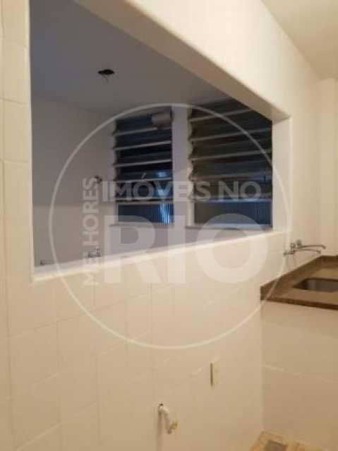 Melhores Imóveis no Rio - Apartamento 3 quartos na Tijuca - MIR0540 - 18