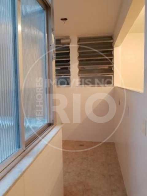 Melhores Imóveis no Rio - Apartamento 3 quartos na Tijuca - MIR0540 - 19