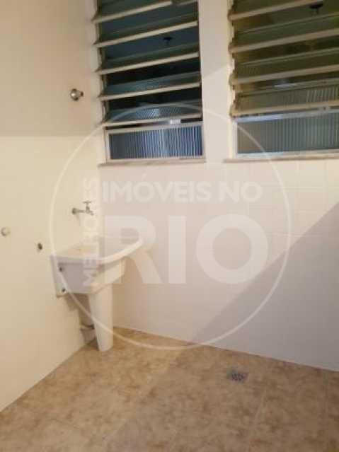 Melhores Imóveis no Rio - Apartamento 3 quartos na Tijuca - MIR0540 - 20