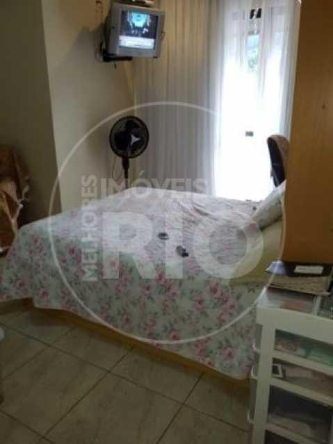 Melhores Imóveis no Rio - Cobertura 2 quartos na Tijuca - MIR0541 - 10