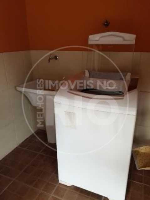 Melhores Imóveis no Rio - Cobertura 2 quartos na Tijuca - MIR0541 - 18