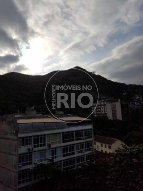 Melhores Imóveis no Rio - Cobertura 2 quartos na Tijuca - MIR0541 - 21