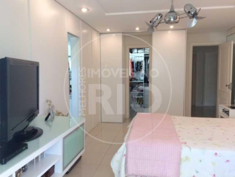 Melhores Imóveis no Rio - Casa no Condomínio Interlagos de Itaúna - CB0387 - 9