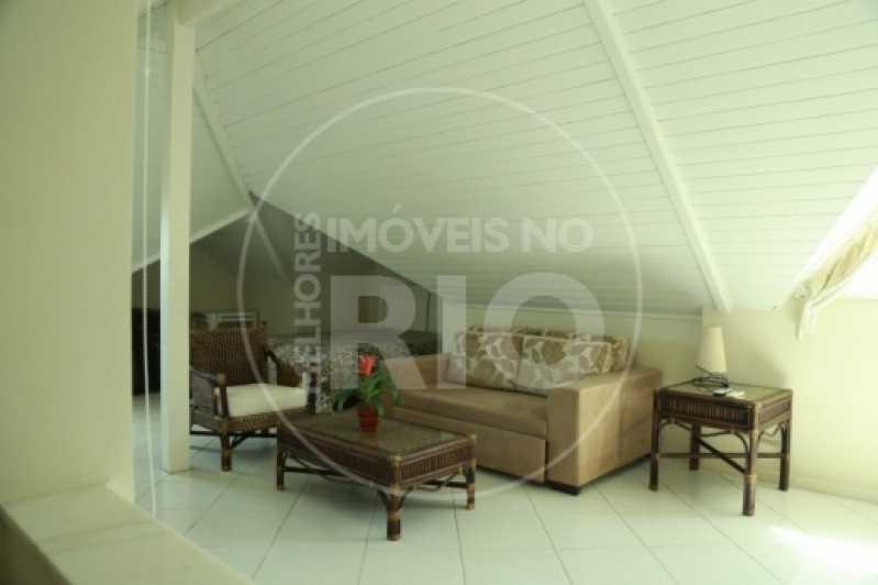 Melhores Imóveis no Rio - Casa no Condomínio Interlagos de Itaúna - CB0387 - 11
