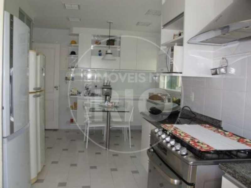 Melhores Imóveis no Rio - Casa no Condomínio Interlagos de Itaúna - CB0387 - 14