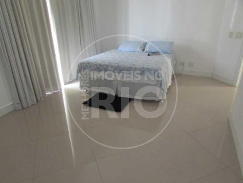 Melhores Imóveis no Rio - Casa 5 quartos no Condomínio Lagoa Mar Norte - CB0399 - 15