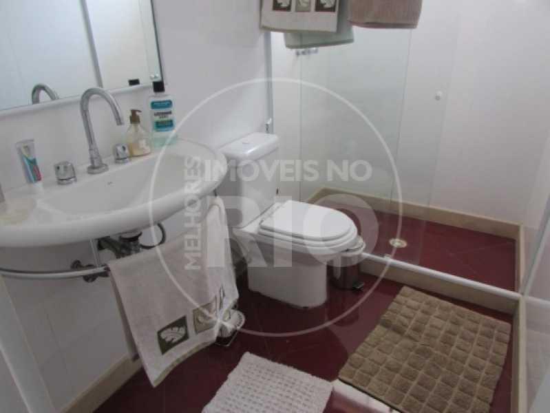 Melhores Imóveis no Rio - Casa no Condomínio Lagoa Mar Norte - CB0399 - 18