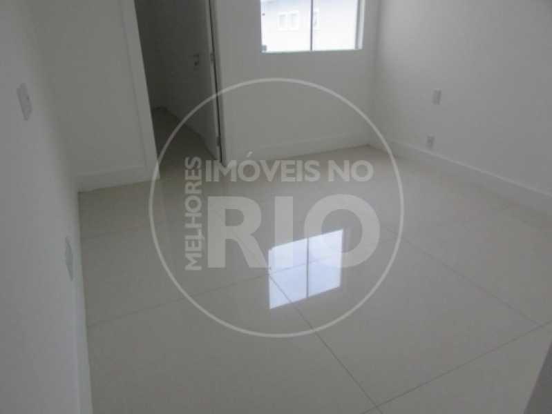 Melhores Imóveis no Rio - Casa 5 quartos no Condomínio Blue Houses - CB0403 - 17