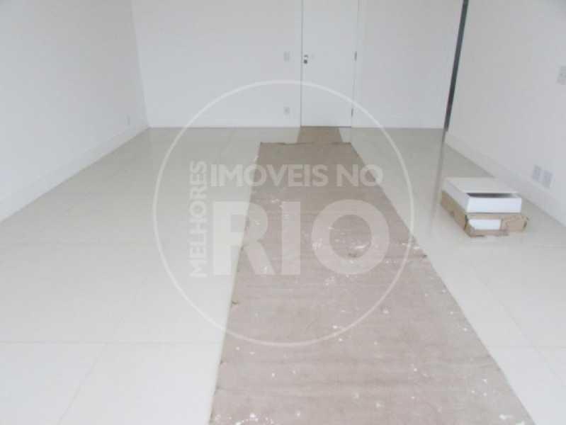 Melhores Imóveis no Rio - Casa 5 quartos no Condomínio Blue Houses - CB0403 - 18