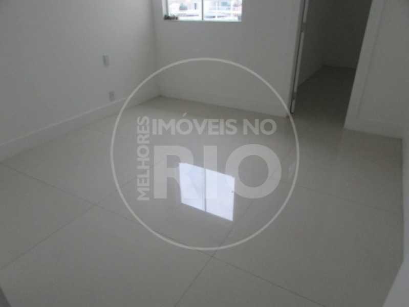 Melhores Imóveis no Rio - Casa 5 quartos no Condomínio Blue Houses - CB0403 - 20