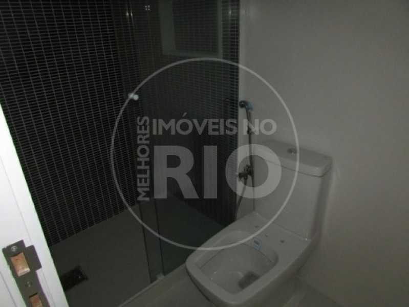 Melhores Imóveis no Rio - Casa 5 quartos no Condomínio Blue Houses - CB0403 - 21