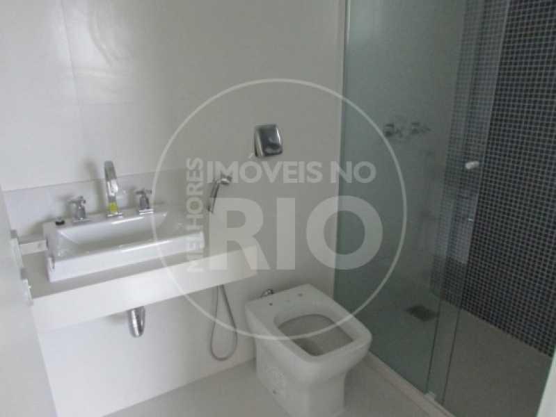 Melhores Imóveis no Rio - Casa 5 quartos no Condomínio Blue Houses - CB0403 - 27