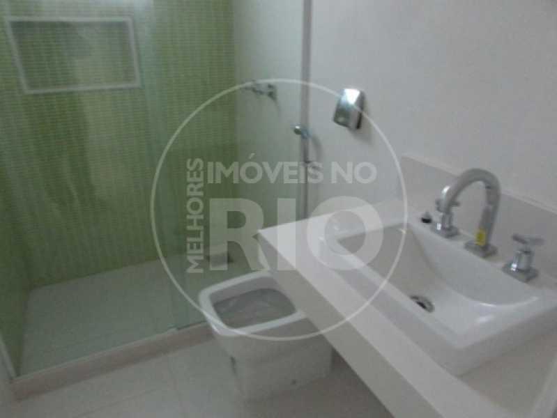 Melhores Imóveis no Rio - Casa 5 quartos no Condomínio Blue Houses - CB0403 - 28