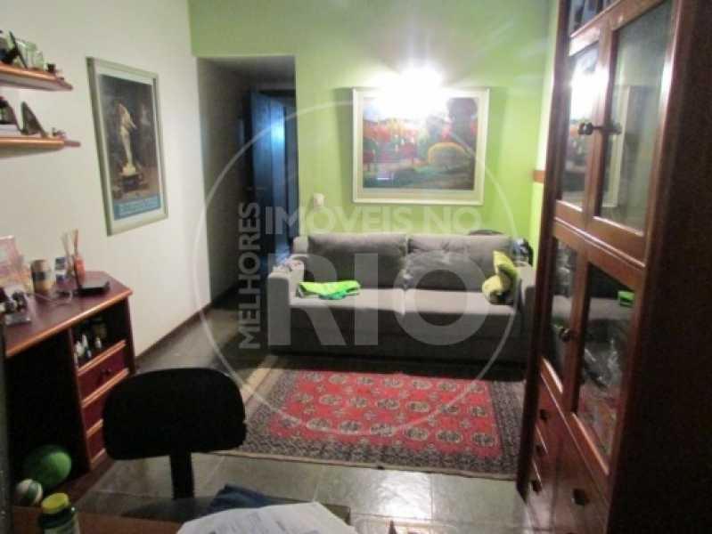 Melhores Imóveis no Rio - Casa 4 quartos no Condomínio Cristal Lake - CB0406 - 17