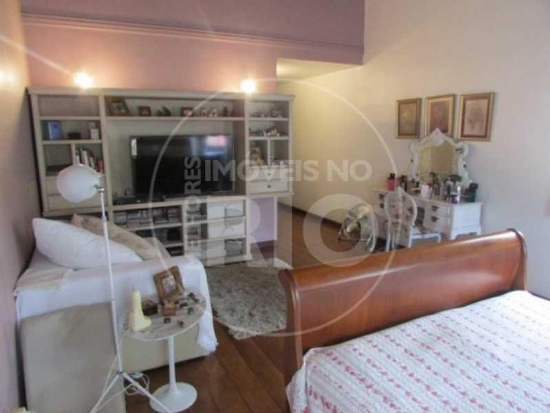 Melhores Imóveis no Rio - Casa 4 quartos no Condomínio Cristal Lake - CB0406 - 18