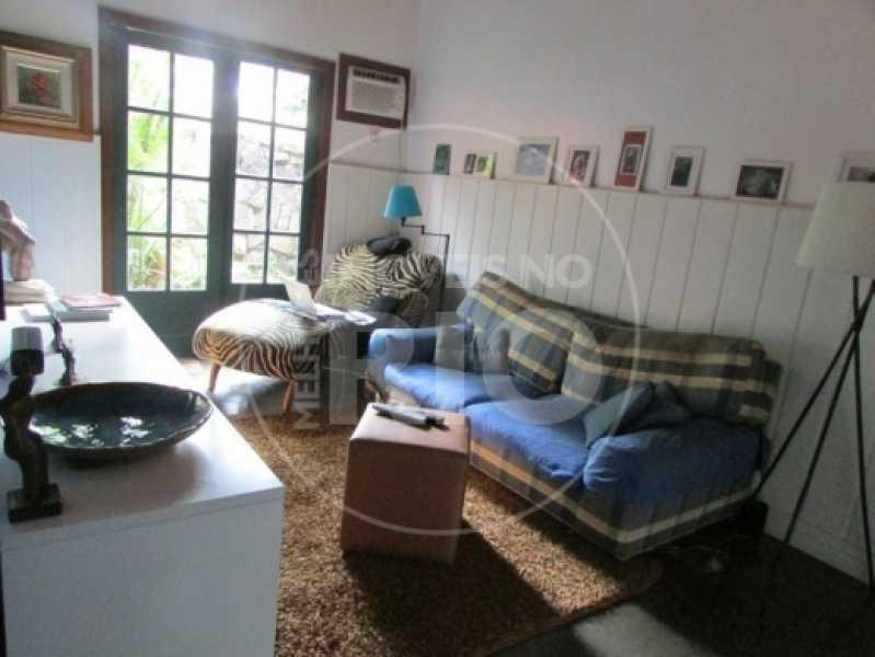 Melhores Imóveis no Rio - Casa 4 quartos no Condomínio Cristal Lake - CB0406 - 19