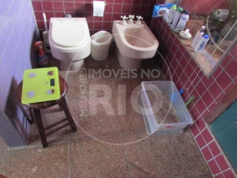 Melhores Imóveis no Rio - Casa 4 quartos no Condomínio Cristal Lake - CB0406 - 22