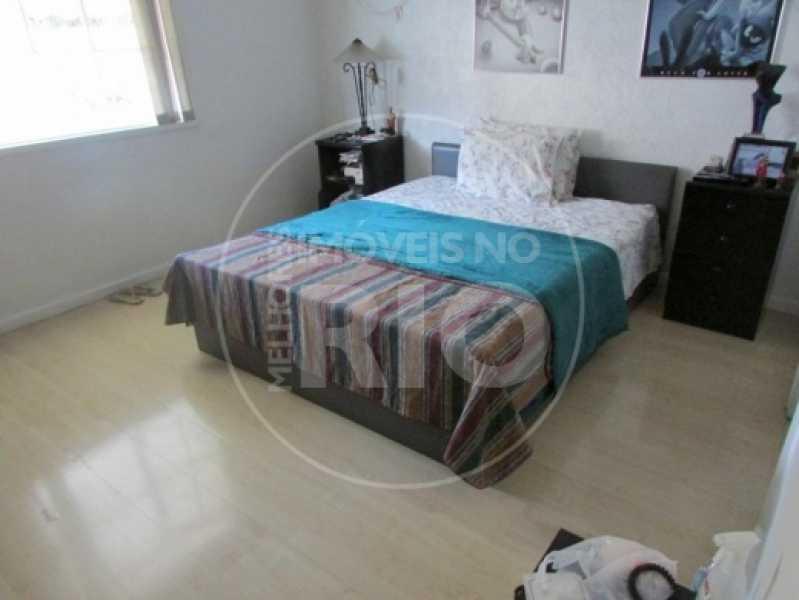 Melhores Imóveis no Rio - Casa 5 quartos no Condomínio Porto dos Cabritos - CB0428 - 14