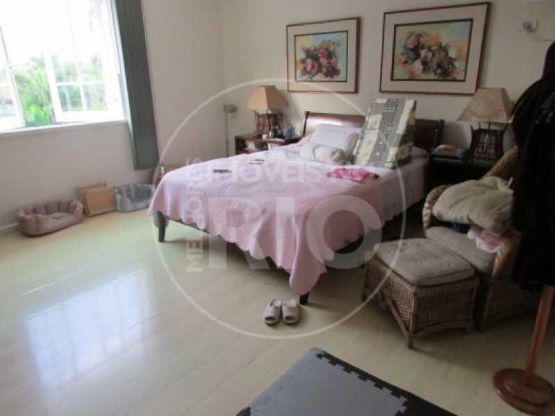 Melhores Imóveis no Rio - Casa 5 quartos no Condomínio Porto dos Cabritos - CB0428 - 16