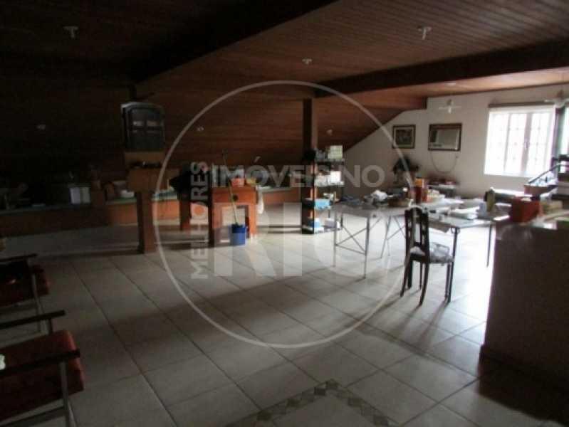 Melhores Imóveis no Rio - Casa 5 quartos no Condomínio Porto dos Cabritos - CB0428 - 18
